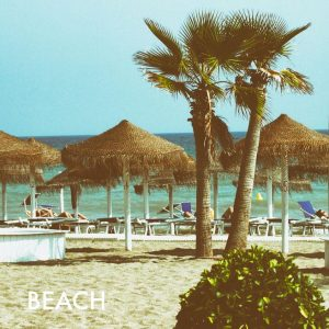 borabora_beach