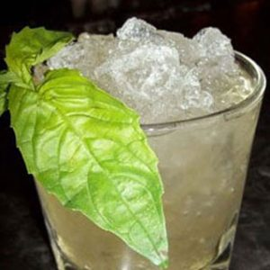 borabora_drink