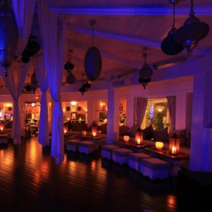 borabora_lounge_bar_002