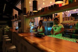 borabora_lounge_bar_005