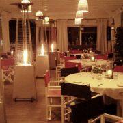borabora_the_restaurant_001