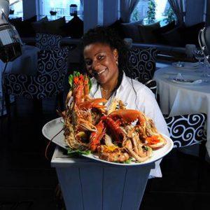 borabora_the_restaurant_005