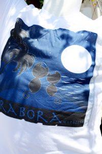 borabora_tshirt_020