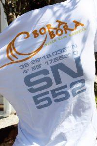 borabora_tshirt_023