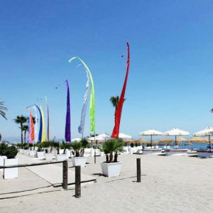 borabota_the_beach_003