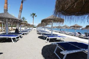 borabota_the_beach_004
